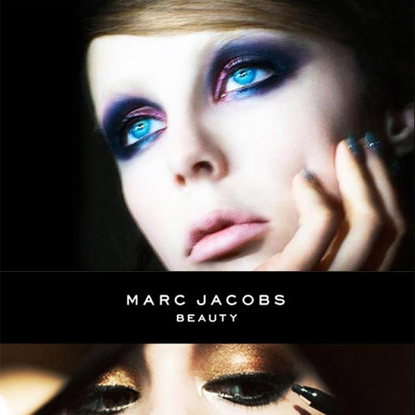 Marc-Jacobs-Beauty_thb