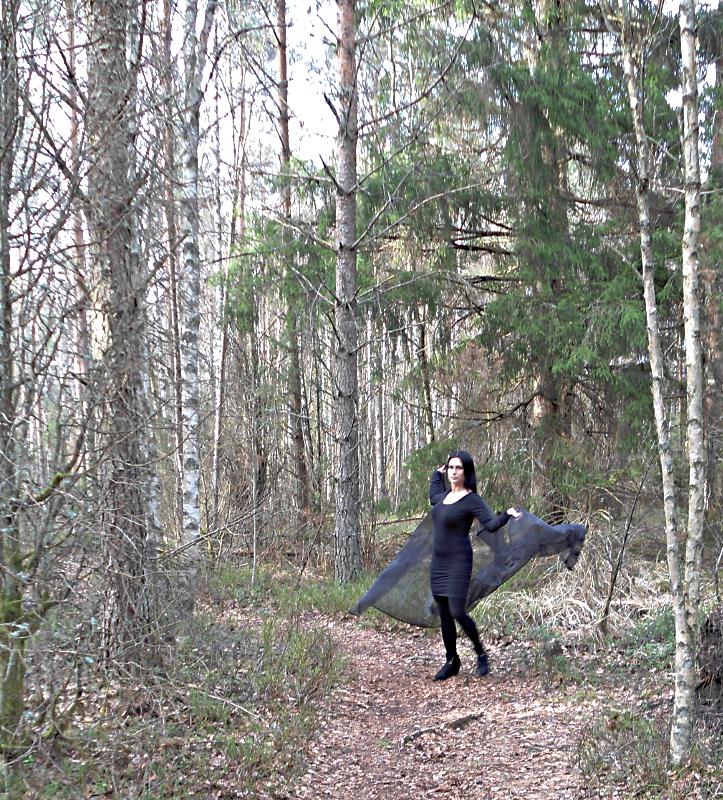 bts_forest