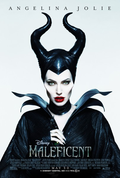 maleficent-poster-angelina-jolie-405x600
