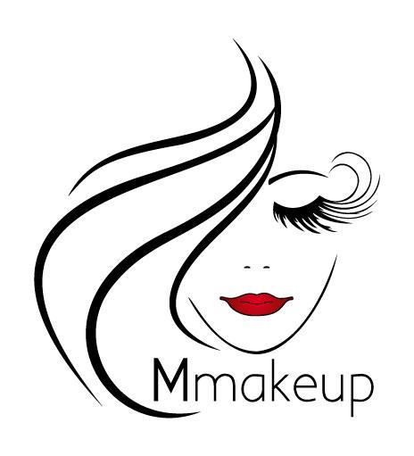Mmakeup_logo_farve